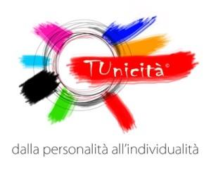 TUNICITÖ  SCELTO retouched RGB