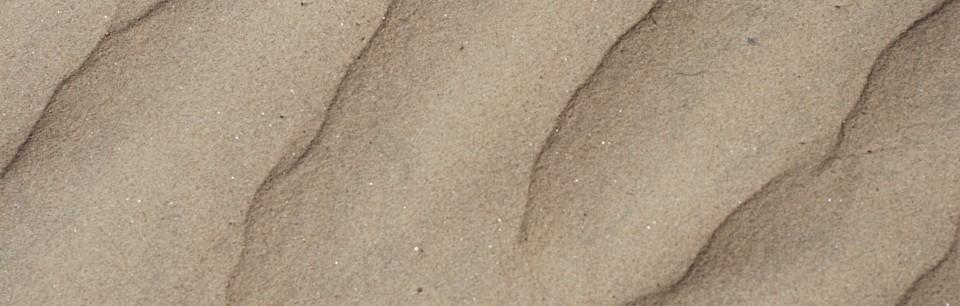 kenya 2010 649